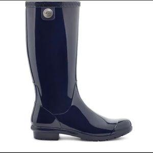 Women's Blue Boots | UGG®